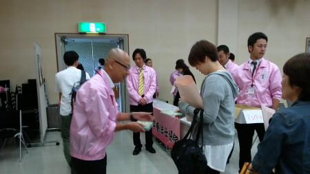第22回 奈良県理学療法士協会 公開講座