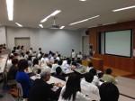 IMG2014公開講座1