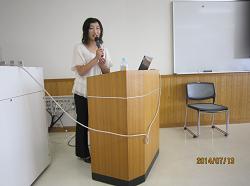 PT週間事業 理学療法セミナー