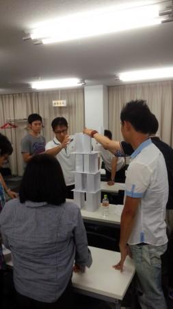 地域リハビリテーションセミナーin広島
