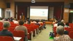 市民公開講座(講演)20160717
