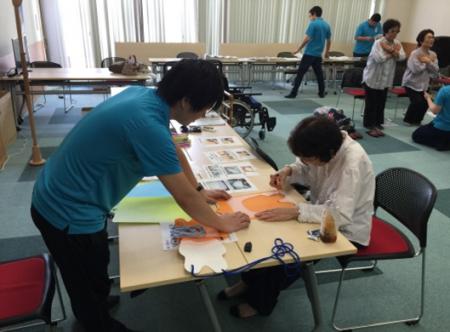 介護予防・健康増進キャンペーン2016( 諫早市)