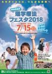 001saitamaptfesta2018